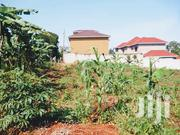 Wakiso Town Nice Residential.Plots on Sale at 23m | Land & Plots For Sale for sale in Central Region, Wakiso