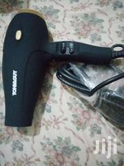 TONI&GUY Professional Compact AC Dryer | Makeup for sale in Central Region, Kampala