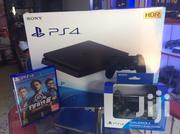 Ps4 Consoles   Video Game Consoles for sale in Central Region, Kampala