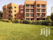 2bedrooms 2bathrooms In Kisaasi | Houses & Apartments For Rent for sale in Central Region, Kampala