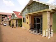 2bedrooms 2bathrooms In Kisaasi Kulambiro | Houses & Apartments For Rent for sale in Central Region, Kampala