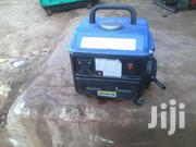 Portable Yamaha Silent Generator Available for Sale at Giveaway Price | Electrical Equipments for sale in Central Region, Kampala