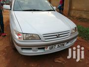 New Toyota Premio 1998 Silver | Cars for sale in Central Region, Kampala