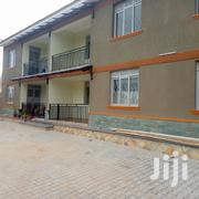 Makerere Modern Two Bedrooms Apartment For Rent | Houses & Apartments For Rent for sale in Central Region, Kampala
