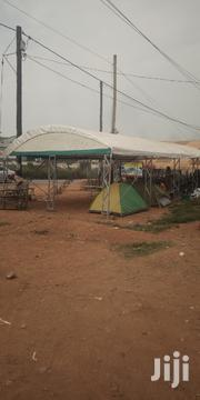150 Seater Tent Used | Camping Gear for sale in Central Region, Kampala