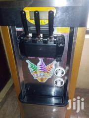 David And Maureen | Restaurant & Catering Equipment for sale in Central Region, Kampala