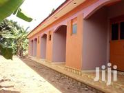 Double Room in Mpererwe-Kitagobwa for Rent. | Houses & Apartments For Rent for sale in Central Region, Kampala