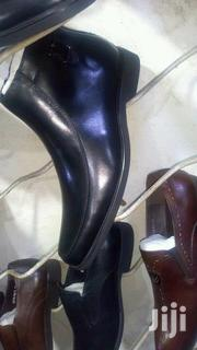 Formal Gentle Boots | Shoes for sale in Central Region, Kampala
