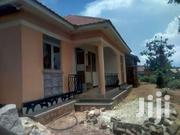 Very Nice Fancy Home on Quick Sale Salaama Munyonyo Rd Kabuuma Gd View | Houses & Apartments For Sale for sale in Central Region, Kampala