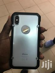 Apple iPhone X 128 GB | Mobile Phones for sale in Central Region, Kampala
