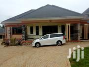 Brand New House on Sale in Kitende | Houses & Apartments For Sale for sale in Central Region, Wakiso