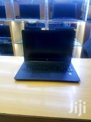 HP Core i3 500GB HDD 4GB Ram | Laptops & Computers for sale in Central Region, Kampala
