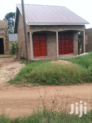 Two Rental Shops for Sell | Commercial Property For Sale for sale in Central Region, Luweero