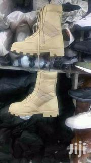 Boots for Men | Shoes for sale in Central Region, Kampala
