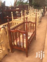 Baby Cribbing | Children's Furniture for sale in Central Region, Kampala