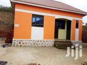 Double Room for Rent in Mpererwe-Kitagobwa | Houses & Apartments For Rent for sale in Central Region, Kampala