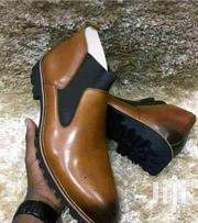 Formal Boot Shoes | Shoes for sale in Central Region, Kampala