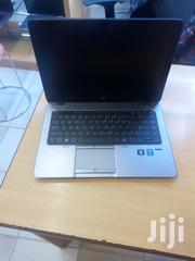New Laptop HP EliteBook 840 4GB Intel Core i5 HDD 500GB   Laptops & Computers for sale in Central Region, Kampala