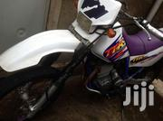 Yamaha Ttr 250cc | Motorcycles & Scooters for sale in Western Region, Kisoro