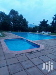 Parties Poolside | DJ & Entertainment Services for sale in Central Region, Kampala