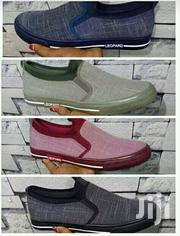Simple Smart Shoes | Shoes for sale in Central Region, Kampala