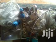 Reliable Plumber   Plumbing & Water Supply for sale in Central Region, Kampala