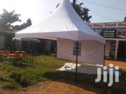 Bridal 50 Seater Tent | Garden for sale in Central Region, Kampala