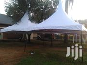 100seater Tent In Pvc | Garden for sale in Central Region, Kampala