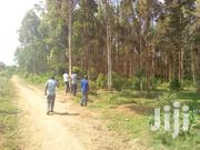 Kayabwe Town 20 Acres 3klmtrs to Site | Land & Plots For Sale for sale in Central Region, Mpigi
