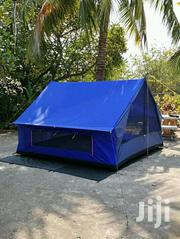 Ordinary Camping Tent | Camping Gear for sale in Central Region, Kampala