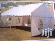 Ordinary Tent | Garden for sale in Central Region, Kampala