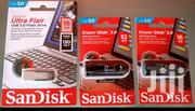 USB Flash Drive | Computer Accessories  for sale in Central Region, Kampala