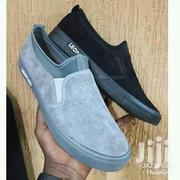Simple Smart Shoes   Shoes for sale in Central Region, Kampala