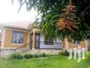 Bulenga Three Bedrooms Boy's Quarter Ready Land Title | Houses & Apartments For Sale for sale in Central Region, Kampala