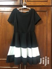 Dress for Sale! | Clothing for sale in Central Region, Kampala