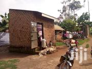 Kasangati-Town One Roomed House On   Houses & Apartments For Sale for sale in Central Region, Kampala