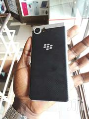 Blackberry Keyone 64gb 4gb Ram At 780,000 Top Up Allowed | Mobile Phones for sale in Central Region, Kampala