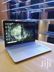 HP 360 CONVERTIBLE 14 8TH Generation Gaming Pc | Laptops & Computers for sale in Central Region, Kampala