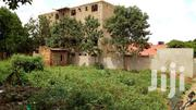 25 Decimals Plot In Kisasi -baha'i Temple In Good Neighborhood At 180m | Land & Plots For Sale for sale in Central Region, Kampala
