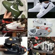 Legit  Nike Sneakers | Clothing for sale in Central Region, Kampala