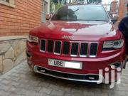 New Jeep Cherokee 2016 | Cars for sale in Central Region, Kampala