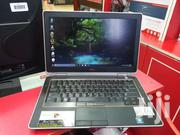 Dell Latitude E6430 Intel Core I7 With Backlite Keyboard | Laptops & Computers for sale in Central Region, Kampala