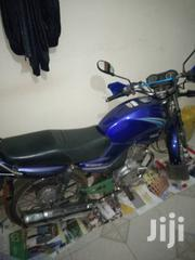 Yamaha 2012 Blue | Motorcycles & Scooters for sale in Central Region, Kampala