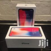 New Apple iPhone X 256 GB | Mobile Phones for sale in Central Region, Kampala