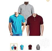 Polo Shirts | Clothing for sale in Central Region, Kampala