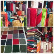 Latest Carpet Imports in All Designs | Furniture for sale in Central Region, Kampala