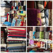 Home Carpets in All Colours and Sizes | Home Accessories for sale in Central Region, Kampala