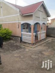 A Well Established Two Bed Room Stand Alone | Houses & Apartments For Rent for sale in Western Region, Kisoro