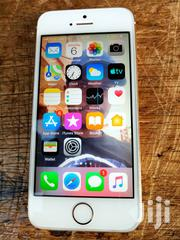 Apple iPhone 5s 32 GB Silver | Mobile Phones for sale in Central Region, Masaka