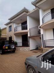 Executive Two Bedroom House For Rent In Naalya Estate   Houses & Apartments For Rent for sale in Central Region, Kampala